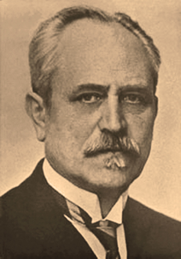 Georg Stude